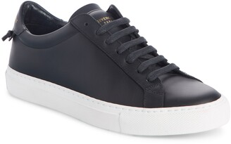 Givenchy Urban Street Low Top Sneaker