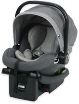 Baby Jogger City GoTM Infant Car Seat in Steel Grey