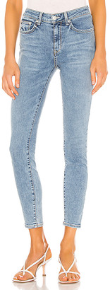 Lovers + Friends Mason. - size 23 (also