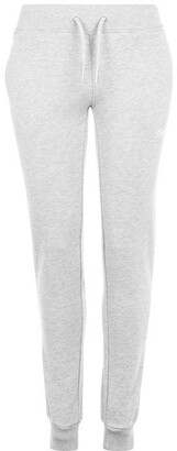 Superdry Jogging Pants