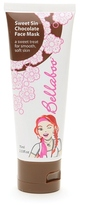 Bellaboo Face Mask Sweet Sin Chocolate