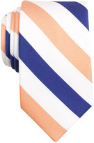 Nautica Men's Fairlead Striped Classic Tie
