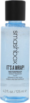 Smashbox It's A Wrap Waterproof Make Up Remover