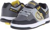 Heelys Men's Flow Roller Skate Wheel Shoes Sneakers (12, )