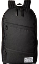 Poler Classic Excursion Pack Backpack Backpack Bags