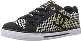 DC Chelsea TX SE Skate Shoe