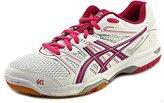 Asics Women's Gel Rocket 7 Volley Ball Shoe