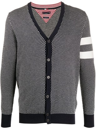 Tommy Hilfiger Knitted Cardigan