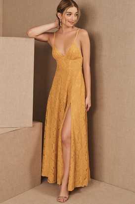 Fame & Partners Charlotte Dress