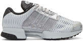 adidas Grey Clima Cool 1 Sneakers