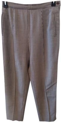 Gerard Darel Trousers for Women