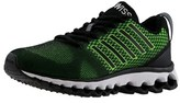 K-Swiss Mens X-180 Em Cmf Low Top Lace Up Tennis Shoes.
