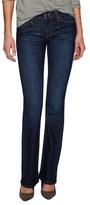 Joe's Jeans High-Rise Bootcut Jean