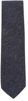 DeSanto Men's Cashmere Tie