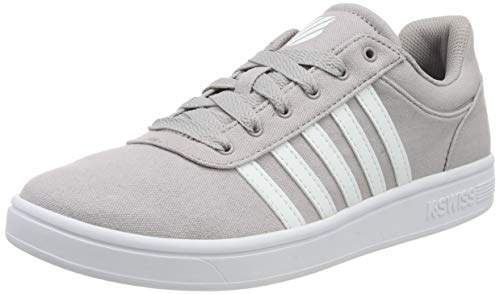 77d8928aa3ae4 Men's Court Cheswick T Low-Top Sneakers