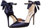 Sarah Jessica Parker Trance Women's Shoes
