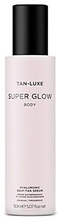 Tan Luxe Tan-luxe Super Glow Body 5.07 oz.
