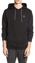 Volcom Men's 'Single Stone' Hoodie