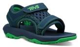Teva Psyclone XLT Sandal - Kids'