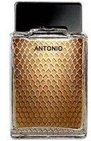 Antonio Banderas Antonio 1.7 EDT M A Banderas