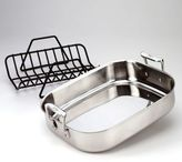 """All-Clad d5 Stainless Brushed 10"""" Fry Pan"""