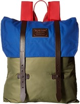 Burton Taylor Pack Backpack Bags