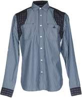 Vivienne Westwood Shirts - Item 38671494