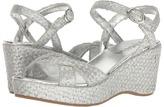 Amiana 15-A5419 Girl's Shoes