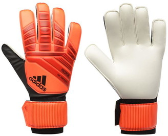 adidas Mens Predator Top Training Gloves