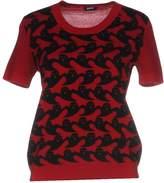 Jil Sander Navy Sweaters - Item 39732395