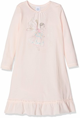 Sanetta Girls' Sleepshirt Nightgown