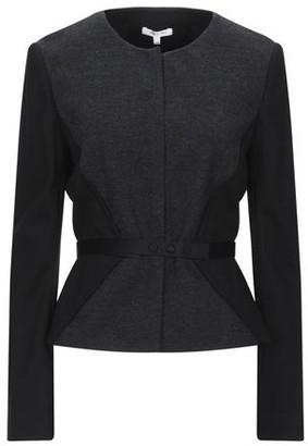 Paule Ka Suit jacket