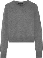 Equipment + Kate Moss Ryder cashmere sweater