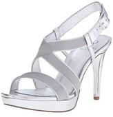 Adrianna Papell Women's Anette Platform Dress Sandal.
