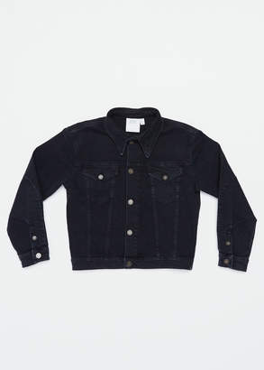 Calvin Klein Jeans Est. 1978 Trucker Denim Jacket