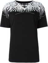 Marcelo Burlon County of Milan 'Paloma' T-shirt