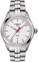 Tissot NBA Stainless Steel Bracelet Watch