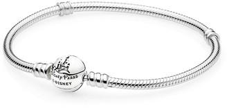 Disney Wonderful World Bracelet by Pandora Jewelry 9.1''