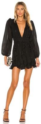 NBD Anya Mini Dress