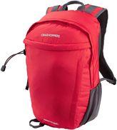 Craghoppers Kiwi Pro 22l Backpack