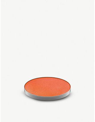 M·A·C Powder Blush/Pro Palette Refill Pan