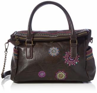 Desigual Hand Bag