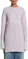 Undercover Women's Wool Tunic Sweater