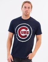 '47 Chicago Cubs Knockaround Club Tee