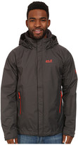 Jack Wolfskin Supercell Texapore Jacket