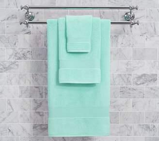 Pottery Barn Kids Hand Towel