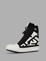 ARTSELAB Sneakers