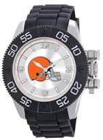 Game Time Men's Beast Series Watch