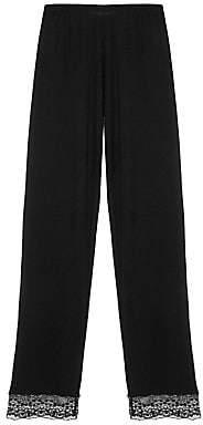 Eberjey Women's Myla Pajama Pants