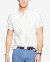 Denim & Supply Ralph Lauren Men's One-Pocket Star Shirt